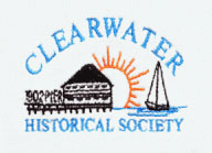 Clearwater Historical Society and Clearwater Bombers